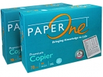 Giấy PaperOne 70gsm A3