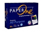 Giấy PaperOne 80gsm A3